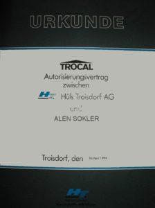 cert_trocal_2